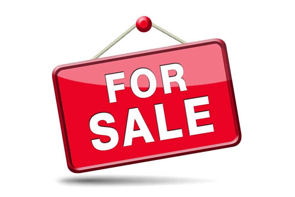 La Duna Chiang Mai - house for sale