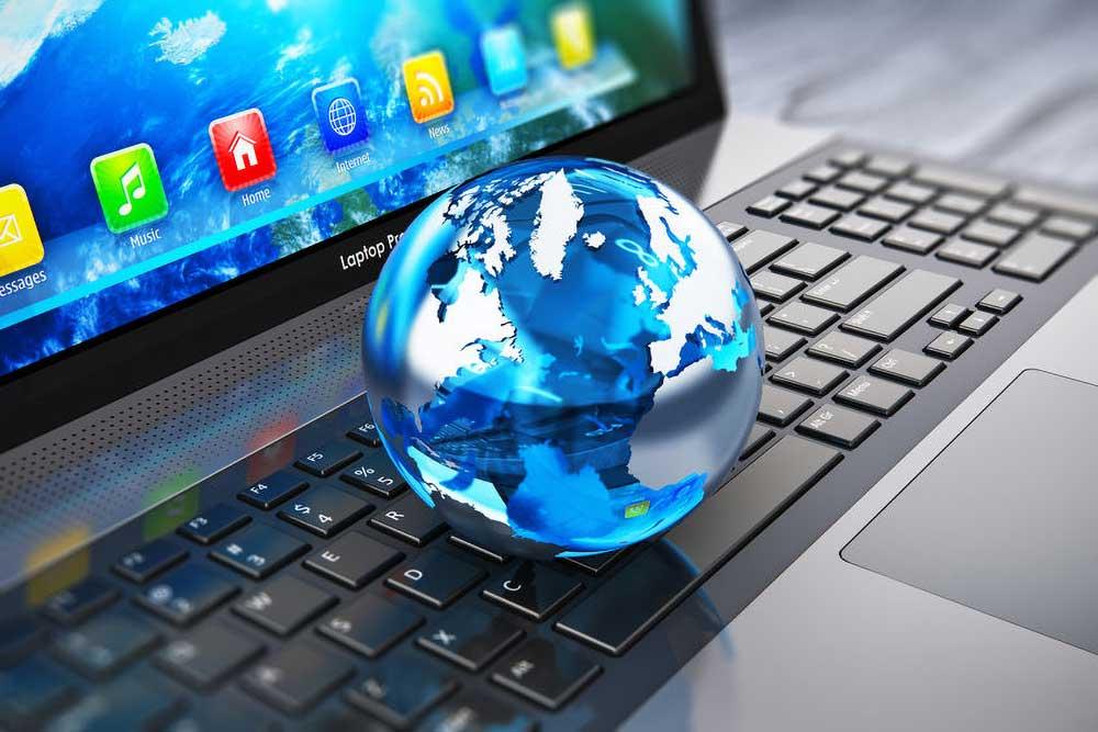 La Duna Chiang Mai - Internet